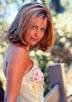 Geller, Sarah Michelle [Buffy The Vampire Slayer]