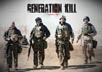 Generation Kill [Cast]