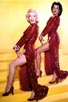 Gentlemen Prefer Blondes [Cast]