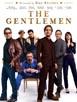Gentlemen, The [Cast]