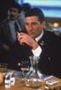 Gere, Richard [An Officer and a Gentleman]