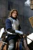 Gere, Richard [First Knight]