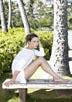 German, Lauren [Hawaii Five-0]