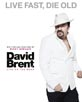 Gervais, Ricky [David Brent: Life on the Road]