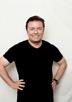 Gervais, Ricky [Extras]