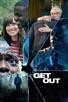 Get Out [Cast]