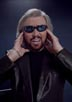 Gibb, Barry [The Bee Gees]