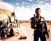 Gibson, Mel [Mad Max 2]