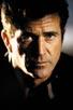 Gibson, Mel [Payback]
