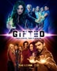Gifted, The [Cast]