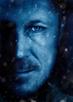 Gillen, Aidan [Game of Thrones]