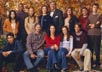 Gilmore Girls [Cast]