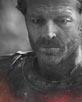 Glen, Iain [Game of Thrones]