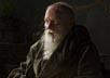 Glover, Julian [Game Of Thrones]