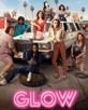 GLOW [Cast]