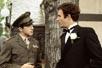 Godfather, The [Cast]