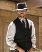 Goggins, Walton [Django Unchained]