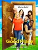 Good Place, The [Cast]