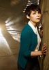 Goodwin, Ginnifer [Once Upon A Time]