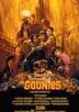 Goonies, The [Cast]