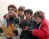 Goonies, The [Cast]