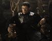 Gorman, Burn [Game of Thrones]