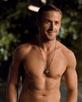 Gosling, Ryan [Drive]