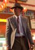 Gosling, Ryan [Gangster Squad]