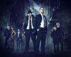 Gotham [Cast]