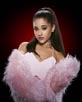 Grande, Ariana [Scream Queens]