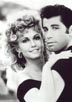 Grease [Cast]
