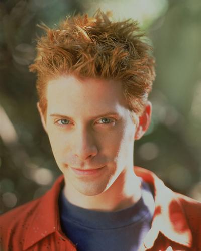 Green, Seth [Buffy The Vampire Slayer] Photo