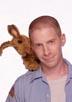 Greg The Bunny [Cast]