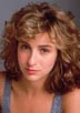 Grey, Jennifer [Dirty Dancing]