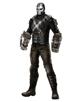 Grillo, Frank [Captain America: Civil War]