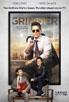 Grinder, The [Cast]