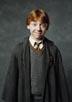 Grint, Rupert [Harry Potter]