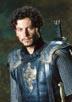 Gruffudd, Ioan [King Arthur]