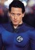 Gruffudd, Ioan [The Fantastic Four]
