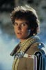 Guest, Lance [The Last Starfighter]