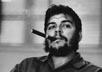 Guevara, Che