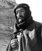 Guinness, Alec [Lawrence of Arabia]