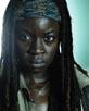 Gurira, Danai [The Walking Dead]