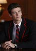 Gustin, Grant [Glee]