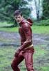 Gustin, Grant [The Flash]