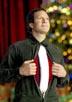 Guttenberg, Steve [Single Santa Seeks Mrs Claus]