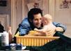 Guttenberg, Steve [Three Men and A Baby]