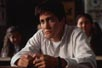 Gyllenhaal, Jake [Donnie Darko]