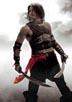 Gyllenhaal, Jake [Prince of Persia]