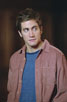 Gyllenhaal, Jake [The Day After Tomorrow]